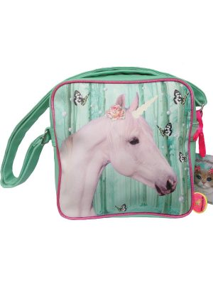 SQUAREBAG UNICORN
