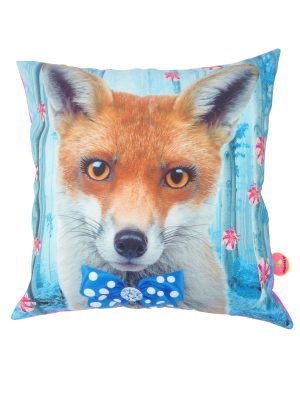 KUSSEN FOX