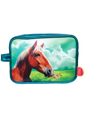 TOILETTAS HORSE
