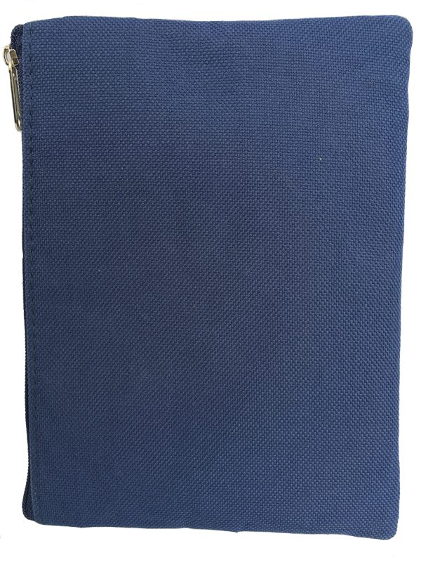 Medium Etui Wilhelmina